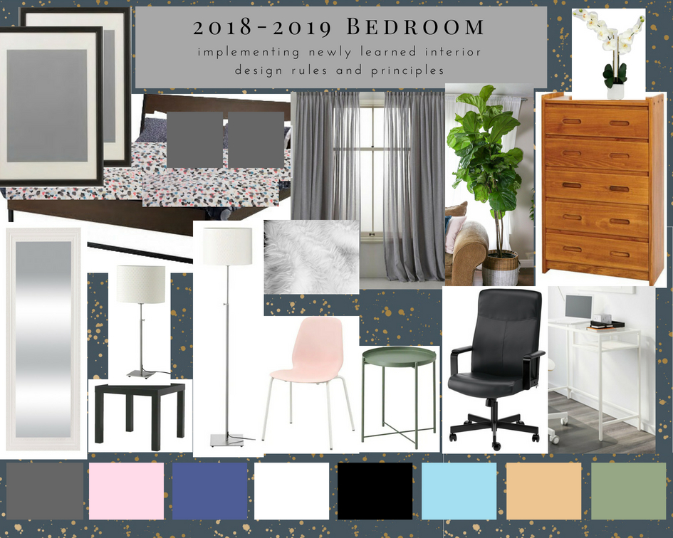 I Constantly Have Obsessions With Things Which Could Honestly Just Be My An  Aspie Thing, But Who Knows. My Recent Obsession Has Been Interior Design.